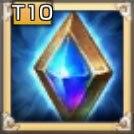 深淵の守護結晶