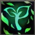 緑のメロディ