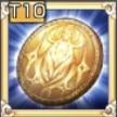 奇跡のメダル