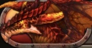 ファイアドラゴン