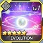 Evolução superlativa do átomo