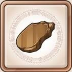 強化石(小)