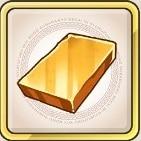 強化石(大)
