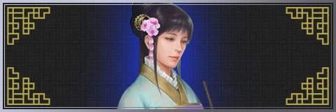 蔡文姫(さいぶんき)の評価とスキル