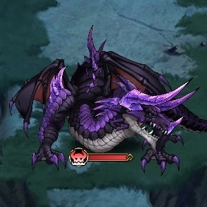 ダークドラゴン