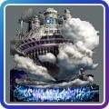 空中要塞ソラリス