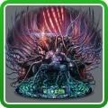 魔界の反逆王ユリゼン