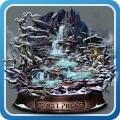魔獣たちの秘湯