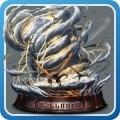 巨雷雲ゼラニア