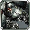 DXR-MK02
