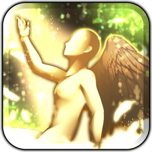 大天使の加護