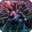 Demon`s Throne