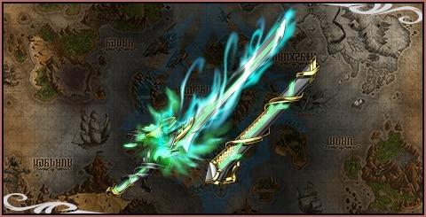 草薙の剣の詳細