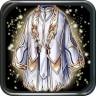 浄導の霊衣