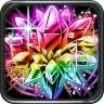 虹の大神晶石
