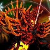 異界の魔神アイコン