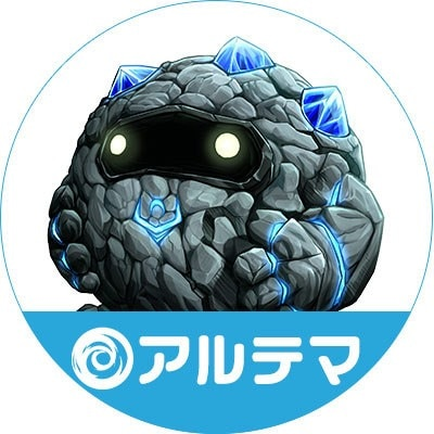 ツイッター_icon