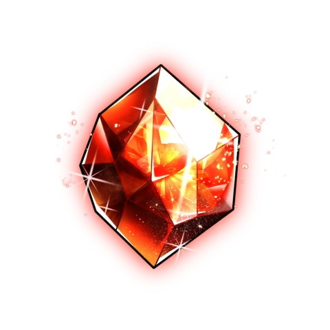 aw_item_600240