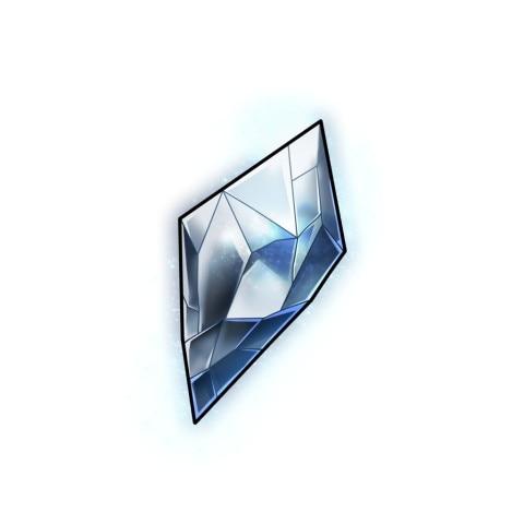 aw_item_600230