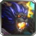 魔獣レビオン