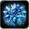 青の大神晶石