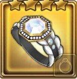啼呪の指輪