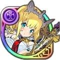 剣王フィオラ
