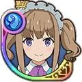 リーザ(アニメ版)