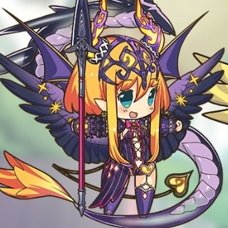 悪魔セレアスアナザー