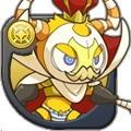 オニパンキング_光