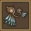 ラティスの彗翼