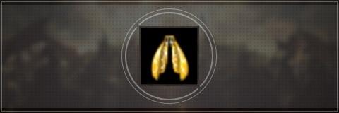 巨大女王アリの金色の羽のオプション効果と入手方法