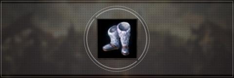 マーヨの氷のブーツのオプション効果と入手方法