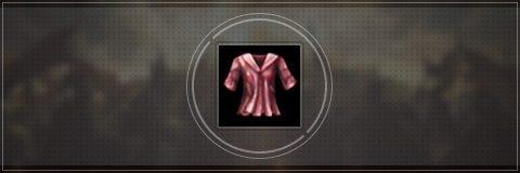 エルブンTシャツのオプション効果と入手方法