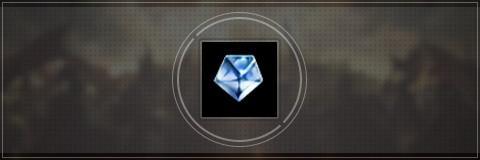 精霊水晶:ウォーターライフの習得スキルと入手方法