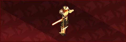 忍者のバフ/コレクション効果と入手方法