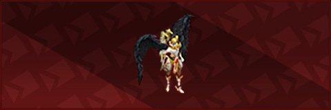 天上の騎士のバフ/コレクション効果と入手方法