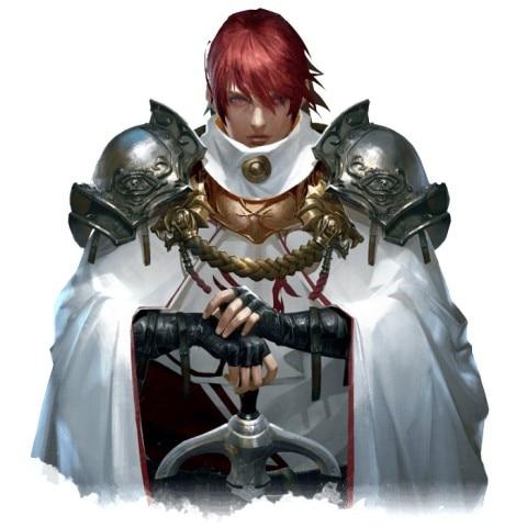 君主(男)