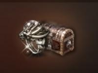 勇者のリング箱11個