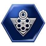 LineM_ClassIcon