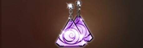 紫ルームティス