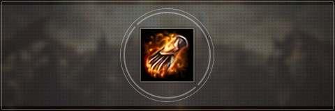 魔族のクロウのステータスと安全強化値