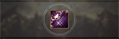 魔王の弓のステータスと安全強化値