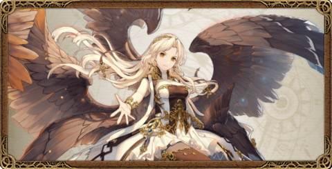 フェル(守護天使)の評価とステータス