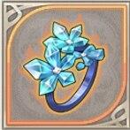 氷華のリング