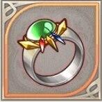 魔王のリング