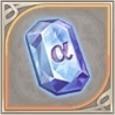 根源結晶α