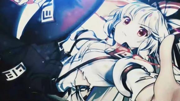 白銀の風 相川七瀬×豚乙女