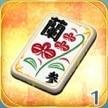 蘭の華片(参)