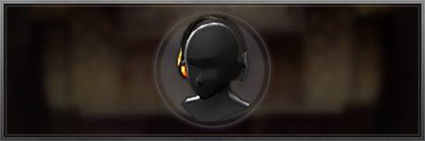 セイディのヘッドセットの評価とスキル/ステータス